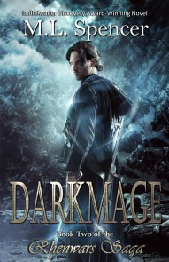 darkmage-hi-res-cover