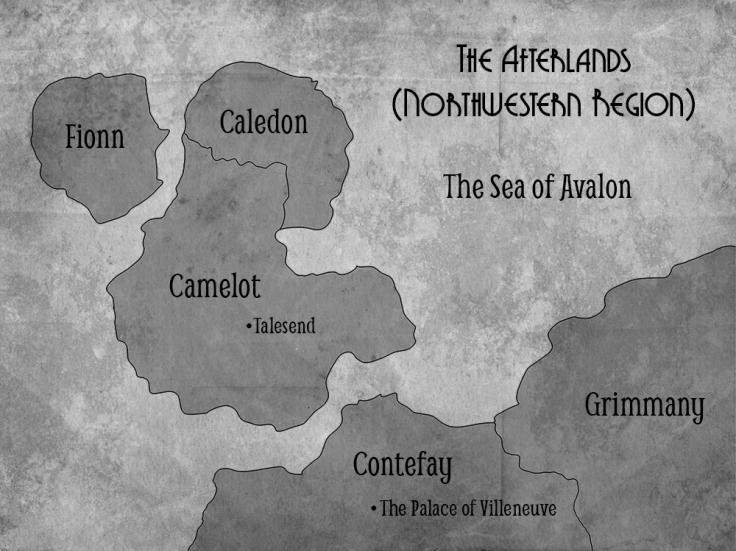 afterlandsmap.png