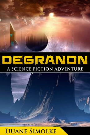 DEGRANON2016cover