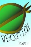 DeceptionPaperbackFront