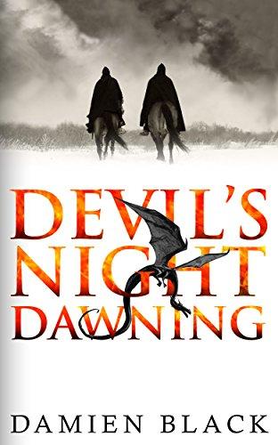 Devils.png