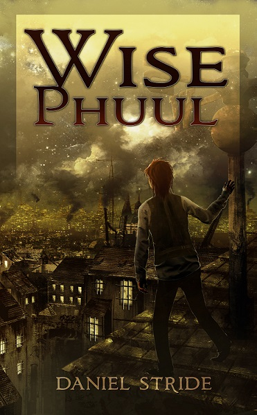 Wise-Phuul-Front-Cover (2) (1)